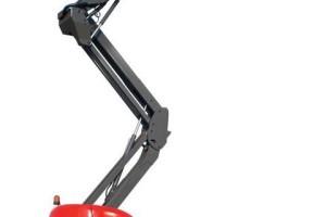 platforma-robocza-Manitou-180-ATJ