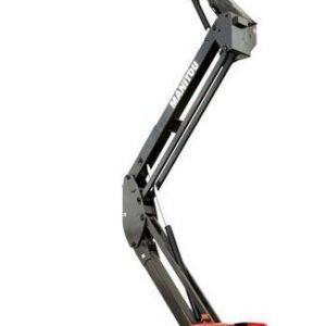 platforma-robocza-Manitou-150-AETJ-C