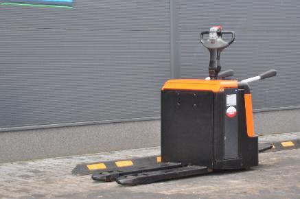 paleciak-uzywany-BT-LPE200