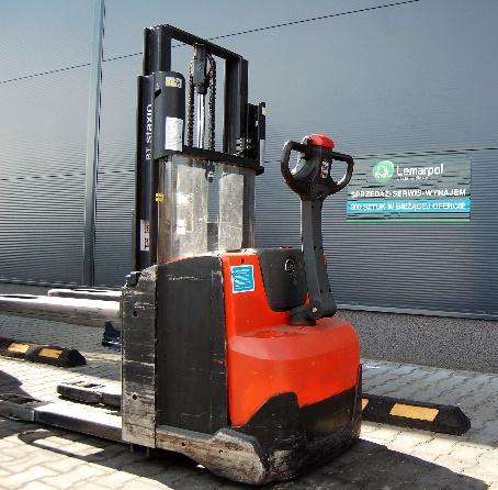 paleciak-uzywany-BT-SWE200