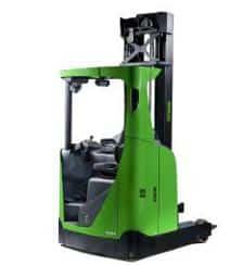 wozek-widlowy-wysokiego-skladowania-CESAB-R325-(BT-RRE250)