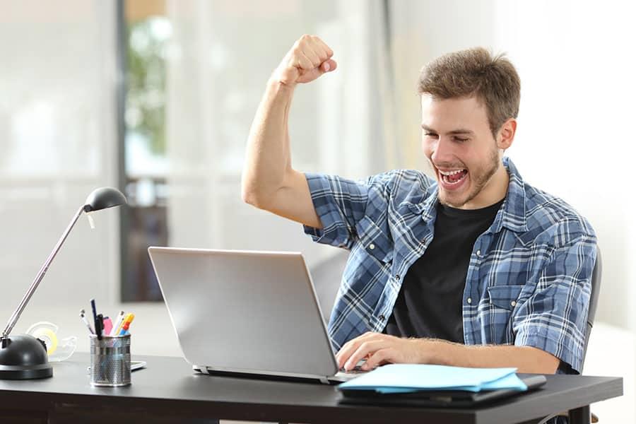 egzamin-udt-podsumowanie